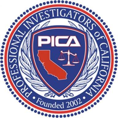Logo-for-Professional-Investigators-of-California-e1549797294688